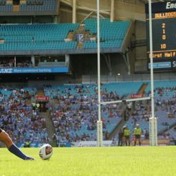 NRL Stat Attack – Points Galore