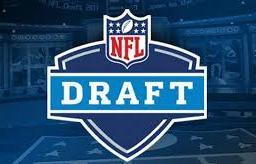The NRL Draft