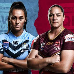 Women's Origin: Looking back, moving forward