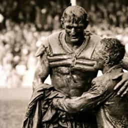 Decades of Champions